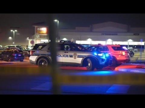 Un nuevo tiroteo en Estados Unidos deja 10 muertos en un supermercado