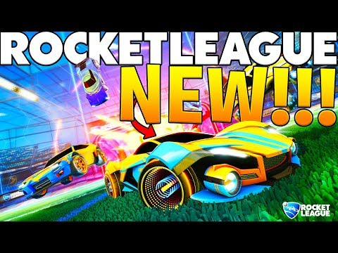 ROCKET LEAGUE 1V2 CRATE WAGER MATCH VS AUSTIN & ANDREW!!