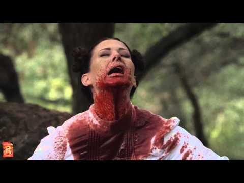 Helen Keller Vs Nightwolves Full Movie 1080p FREE