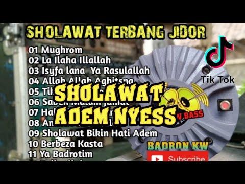 sholawat-koplo-dagdut-full-bass- -qosidah-koplo-terbaru- -sholawat-koplo-bass-antep-glerr