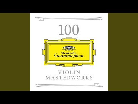 Tchaikovsky: Valse sentimentale, Op.51, No.6, TH 143