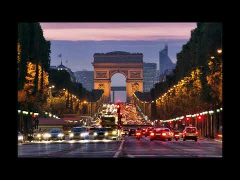 paris_platynov_-_chlebak_freestyle02