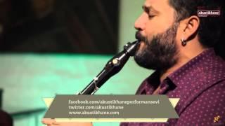 Turkish music istanbul