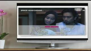 Teaser Ep17 Cinta 11 Syarat