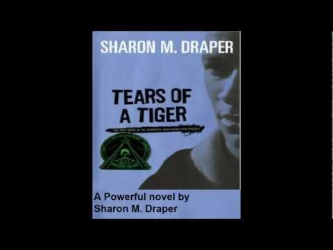 book analysis tears of a tiger