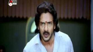 Kannada comedy scenes - 7