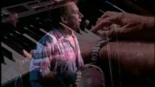 Eric Burdon - San Franciscan Nights (Live, 1998)