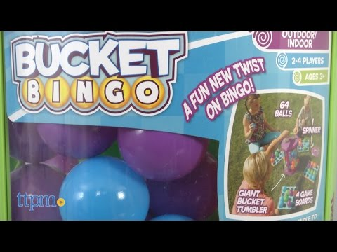 bucket-bingo-from-blip-toys