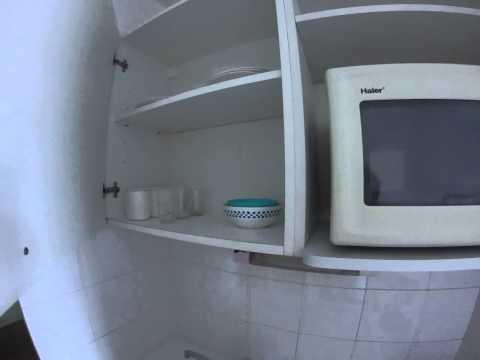 Accent Paris Apartment