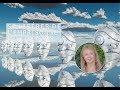 SPIRITUALITÉ : Se libérer de l'emprisonnement du temps - Marion Le Troquer - LRDVA#09