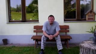 Witze aus der DDR Ostalgie - sehr gefährlich in der Zeit zu erzählen