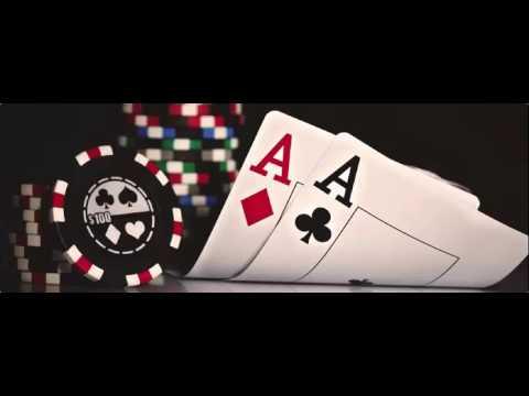 Tuzi pokeri da siyvaruli