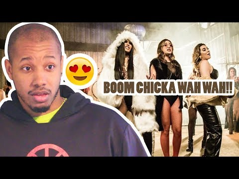 Dani Russo e MC Pocahontas feat Naiara Azevedo - Oh Quem Voltou (KondZilla) Reaction