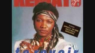 vuclip Elvis Kemayo Africa Music