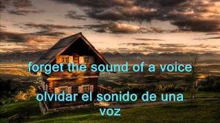 LCD Soundsystem -  Home subtitulada
