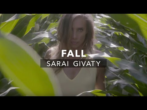 Sarai Givaty Esh  FALL  Video