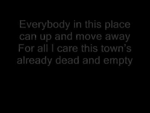 Phantom Planet - Always On My Mind