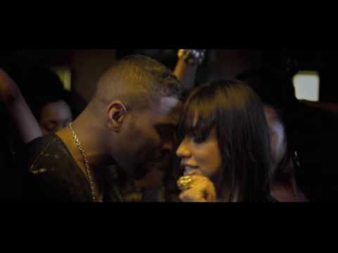 ginuwine-trouble-official-video-ginuwinechannel