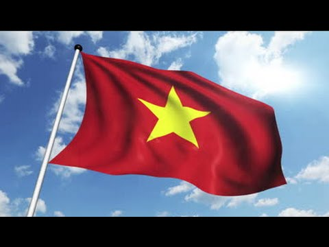 Vietnam's Political and Economic Position in Southeast Asia