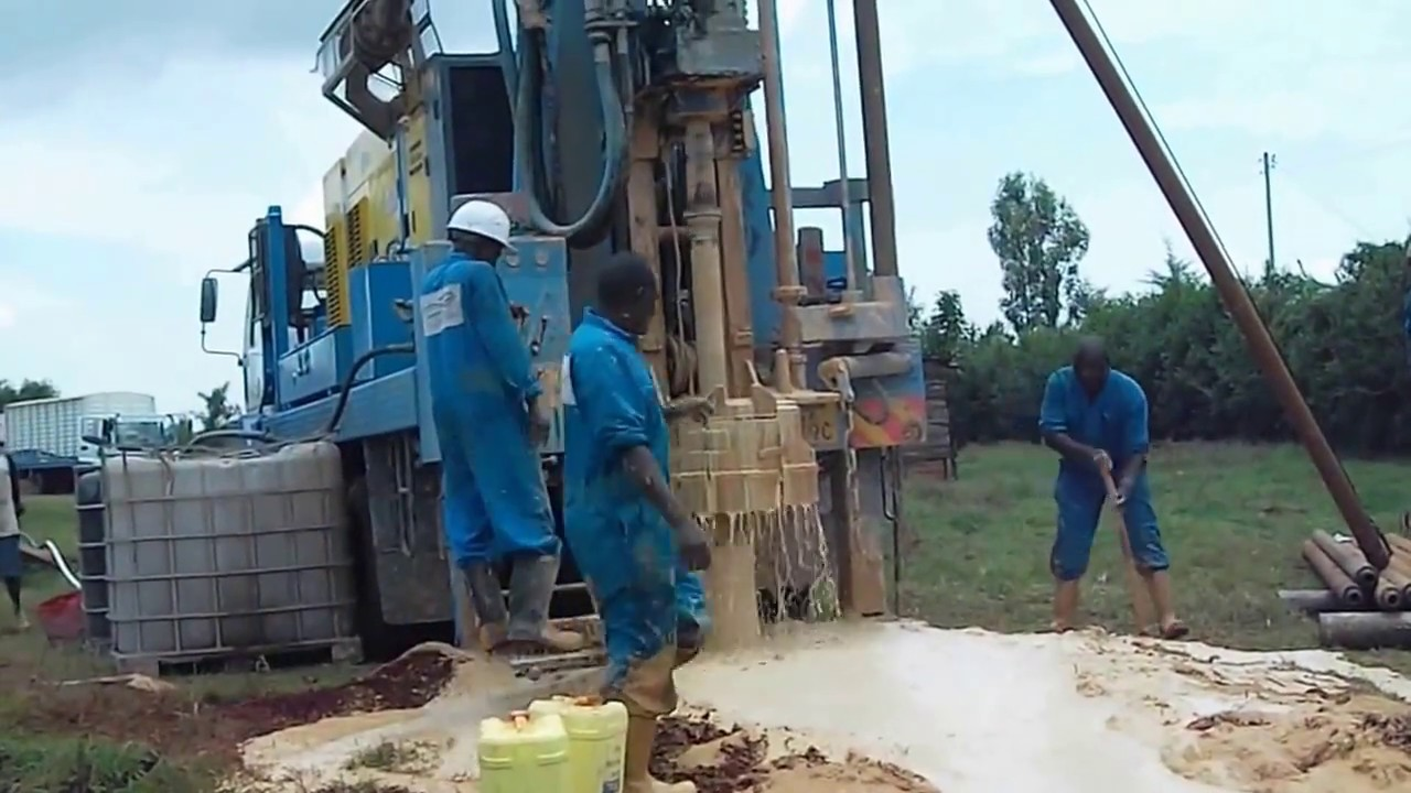 okene borehole project in nigeria Lack of planning in most borehole drilling project also covers the non - inclusion of experts in water resources management at the level of project conception furthermore, most drilling sites are managed by artisans instead of professional hydrogeologist.