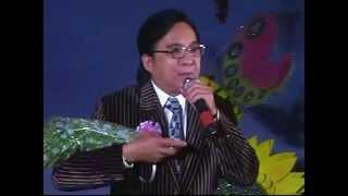 "Thanh Tuan: ""Nho Nha Trang"""
