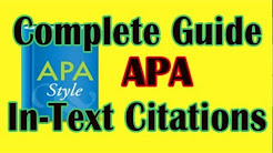Ways to Cite a Play   wikiHow LibGuides   College of Charleston How to Quote and Cite a Poem in an Essay Using MLA Format AppTiled com  Unique