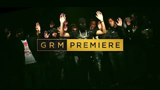 K Trap -  Anything Else (Prod. By Carns Hill) [Music Video] | GRM Daily