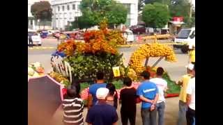 Video Kasadya sa Timpupo Festival, Kidapawan City Part 2 download MP3, 3GP, MP4, WEBM, AVI, FLV Desember 2017