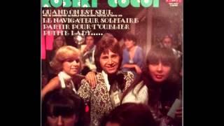Robert Cogoi - Medley 60