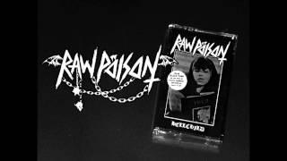 Raw Poison - Demon Rock N