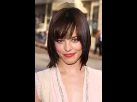 Hair cuts for medium length hair