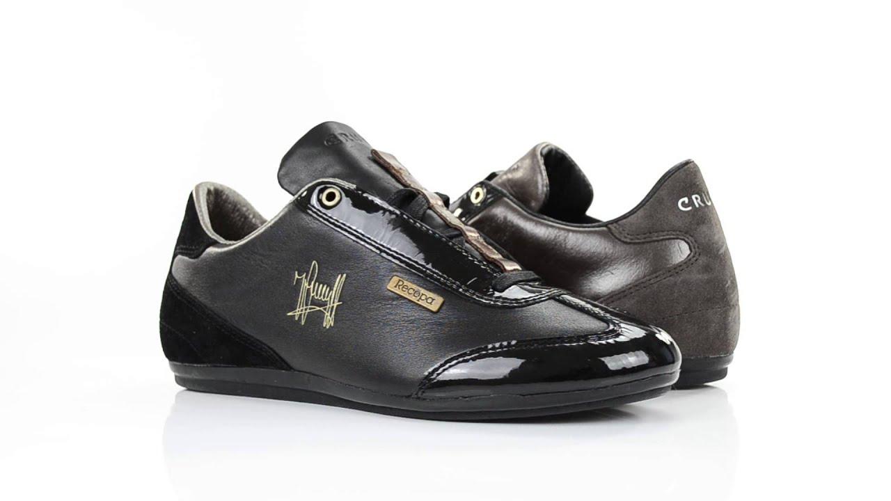 Johan Cruyff Shoes Online