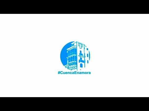 II Congreso Nacional de Turismo y Social Media