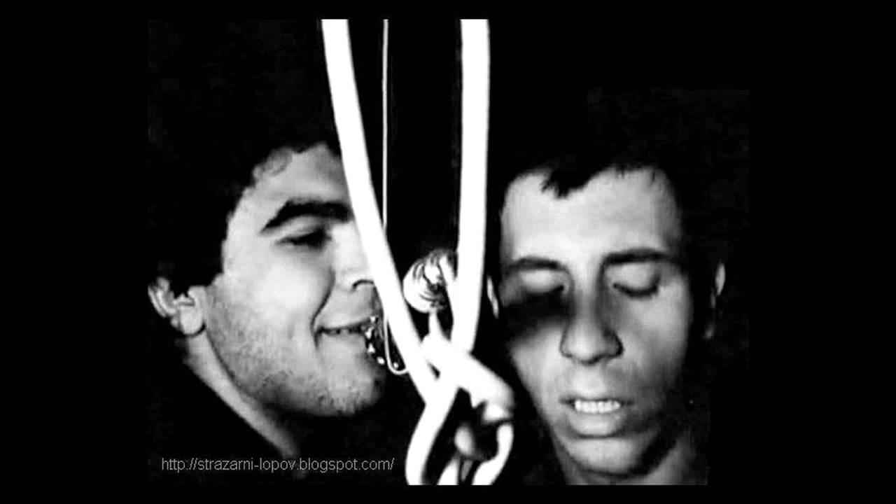 sarlo-akrobata-oko-moje-glave-paket-aranzman-1981-faceartaction