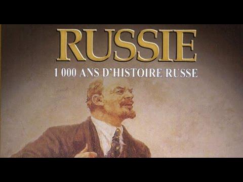 Histoire de la 1ère Guerre mondiale Ep04 Le drame Lusitania-Jutlandиз YouTube · Длительность: 44 мин11 с