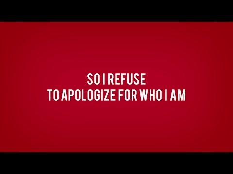 Simple Plan - I Refuse (Lyrics)
