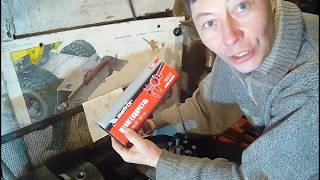 Штангенциркуль стрелочный