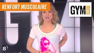 taille abdos renforcement musculaire 176