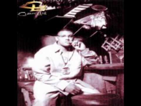 13. Men Of Business (Feat. Noreaga, Kool G Rap, M.O.P. & Lord Tariq)
