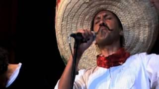 ATAJO - Yo no Ero (HD)
