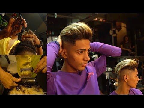 Keratin Hair Treatment | Danish Zehen | Imran into u