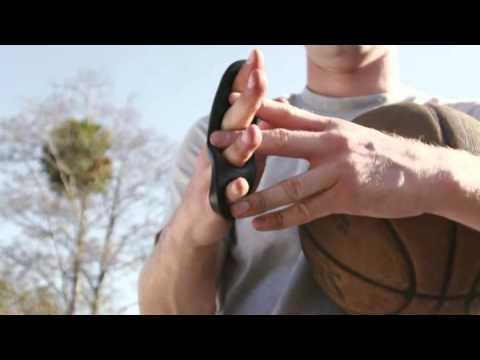 SKLZ ShotLoc Basketball Shooting Aid
