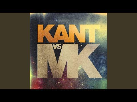 Ey Yo (KANT vs. MK)