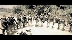 Académie de Police Savatan