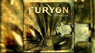 Furyon - Gravitas Full Album (2012)