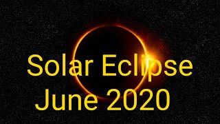 #fbm Desire By Aden    Solar eclipse    solar system    solar system 2020    sun moon earth