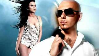 Inna feat. Pitbull - In my life [NEW 2011]