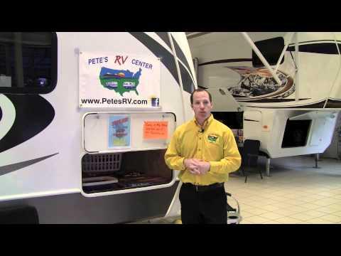 Camper Rental Vs. Buying a Camper   Pete's RV Buyer Tips