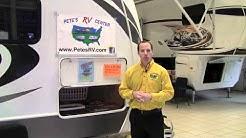 Camper Rental Vs. Buying a Camper | Pete's RV Buyer Tips