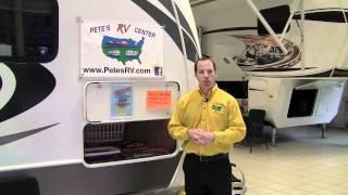 Camper Rental Vs. Buying a Camper | Pete